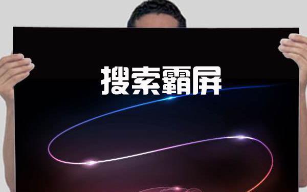 1603711954 f75f5294a040a80 - 互联网营销赚钱,百度全自动引流霸屏技术等VIP教程合集