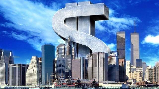 1609186920 7cb1fd615ed8d7a - 隆哥带你月薪5000买房全攻略:筹到钱,买对房!月入800到年入千万